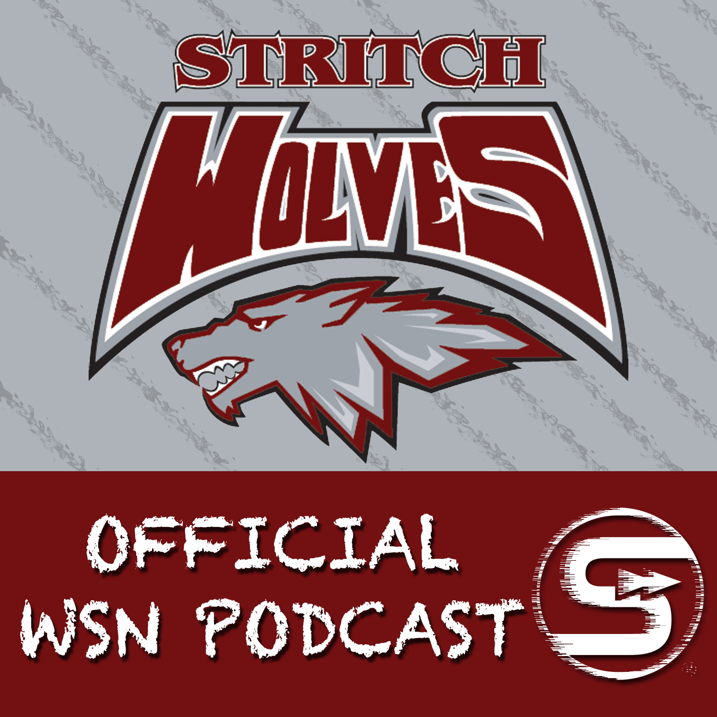 Official Cardinal Stritch University Wolves Athletics Podcast